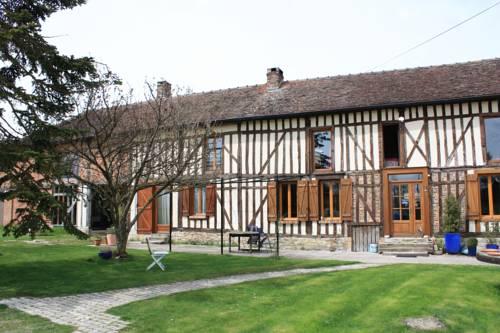 Le Coteau de l'Orme Cover Picture