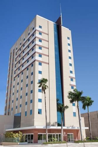 Delmond Hotel Cover Picture