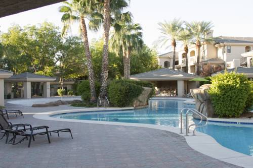 North Scottsdale Vacation Rentals Cover Picture
