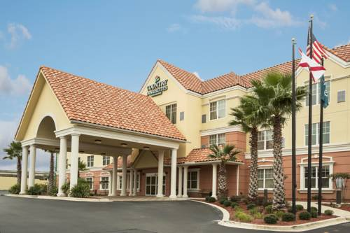 Country Inn & Suites Crestview Cover Picture