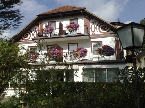 Hamborner Mühle Cover Picture