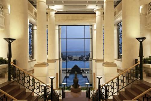 Sheraton Soma Bay Resort Cover Picture