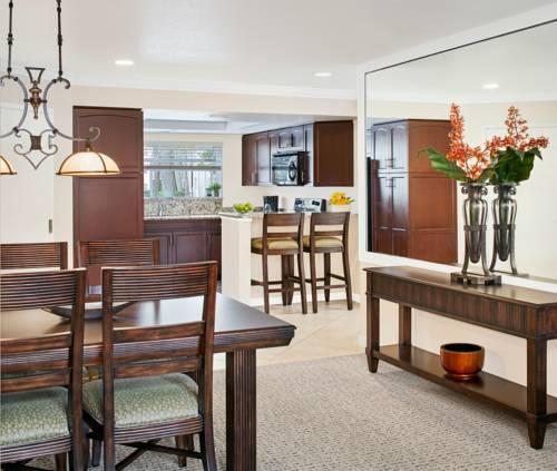 Sheraton Vistana Resort Villas Cover Picture