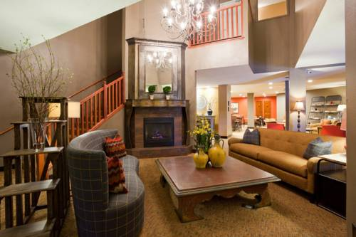 GrandStay Hotel & Suites Cover Picture