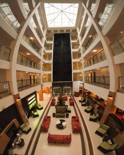 Holiday Inn - Sarasota Bradenton Airport Cover Picture