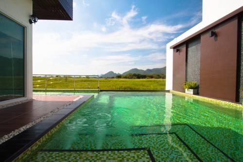 The Vista Pool Villa Cover Picture