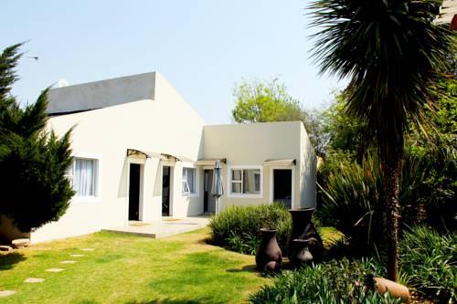 La Coscello Guest House Cover Picture