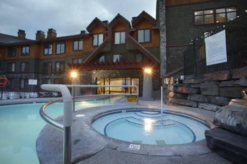 Platinum Suites Resort - Vacation Rentals Cover Picture