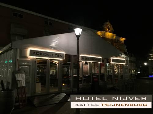 Hotel Nijver Cover Picture