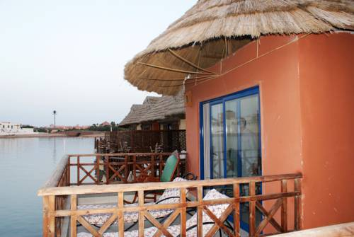 Panorama Bungalows Resort El Gouna Cover Picture