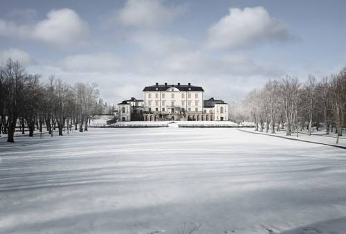 Rosersbergs Slottshotell Cover Picture