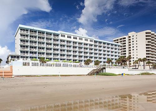 Bluegreen Vacations Daytona Seabreeze, Ascend Resort Collection Cover Picture