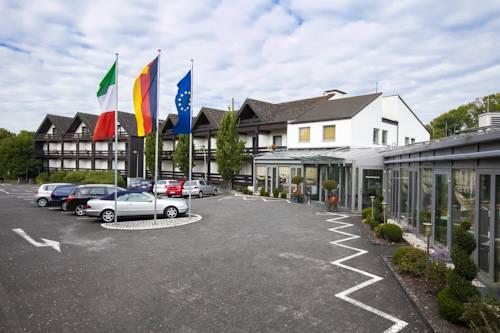 Hotel Schützenhof Cover Picture