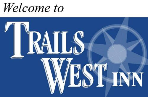 Trails West Inn Cover Picture