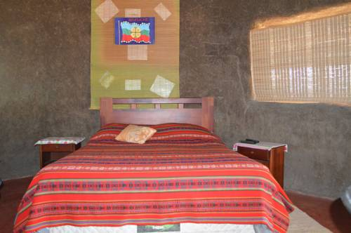 Coyunche Cabañas y Camping Cover Picture