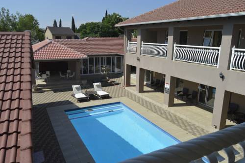 Lakeview Boutique Hotel & Conference Center Cover Picture