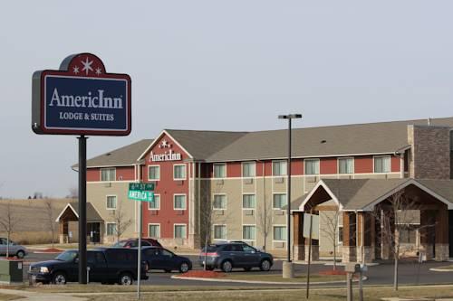 AmericInn Cedar Rapids Cover Picture