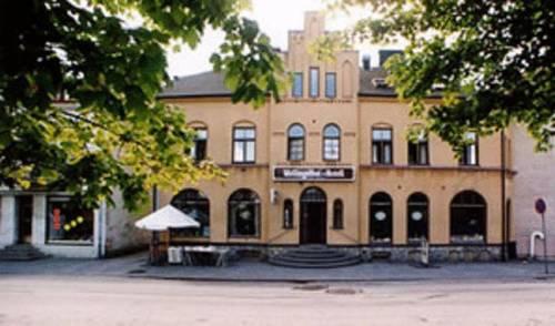 Wellingehus Hotel Cover Picture