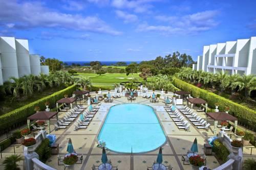 Hilton La Jolla Torrey Pines Cover Picture