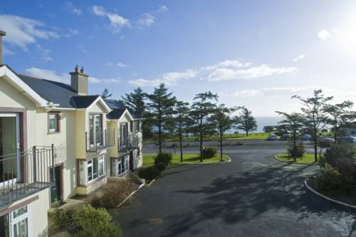 Seacliff Holiday Homes Cover Picture