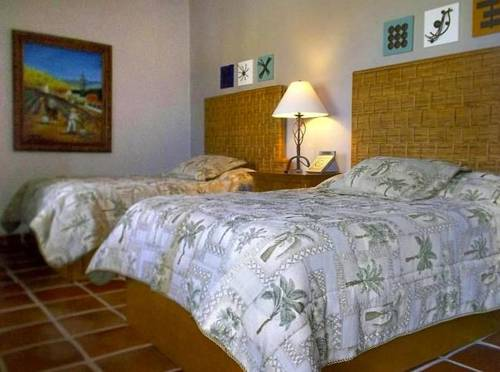 Bahia Vacation Villas Cover Picture
