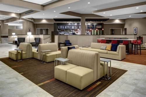 Courtyard by Marriott St. Cloud Cover Picture