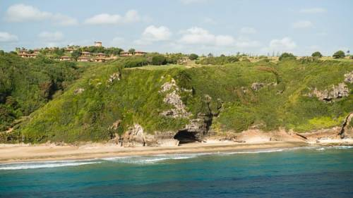 Royal Isabela Cover Picture