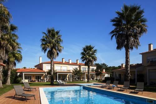 The Village – Praia D'El Rey Golf & Beach Resort Cover Picture
