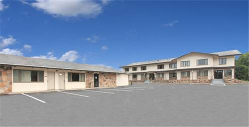 Americas Best Value Inn Hinckley Cover Picture