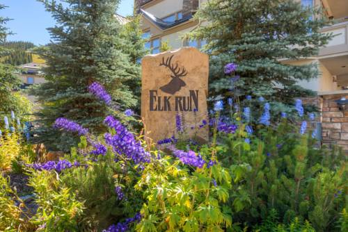 Elk Run 23 by Colorado Rocky Mountain Resorts Cover Picture
