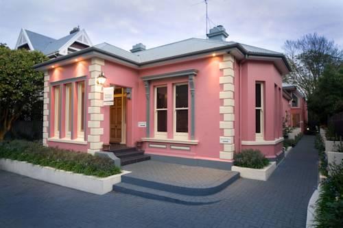 Classic Villa Cover Picture