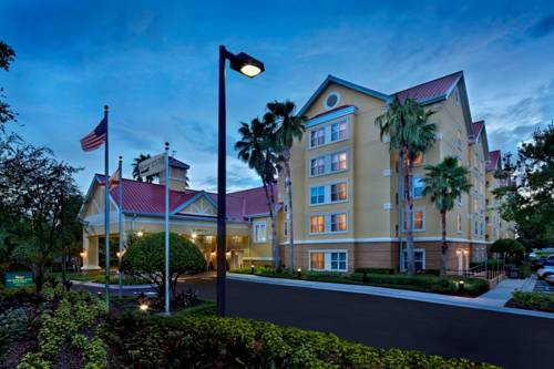 Homewood Suites by Hilton Lake Mary Cover Picture