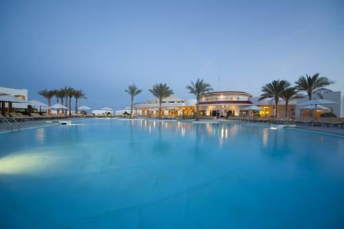 Coral Beach Resort Tiran Cover Picture