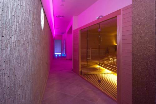 Hotel Savoia Thermae & Spa Cover Picture
