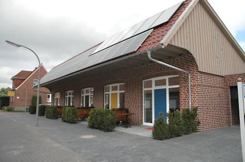 Göcke's Haus und Garten - Remise Cover Picture