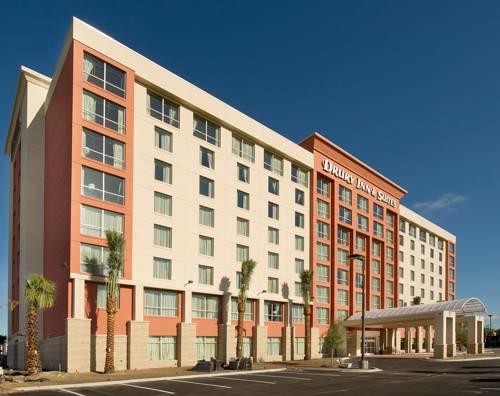 Drury Inn & Suites Orlando Cover Picture