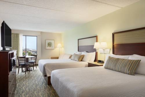Surfside Beach Resort Cover Picture