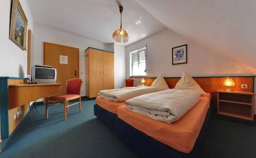 Hotel Gasthof Lachner Cover Picture