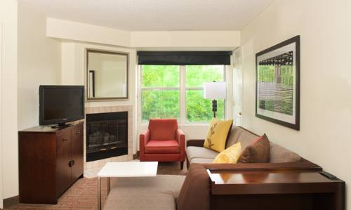 Residence Inn Phoenix Mesa Cover Picture