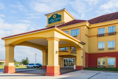 La Quinta Inn & Suites Canton, MS Cover Picture
