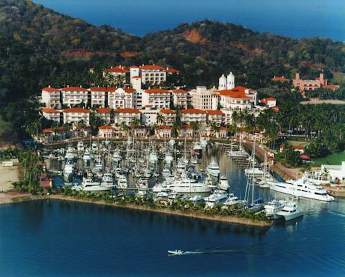 Grand Isla Navidad Resort Cover Picture