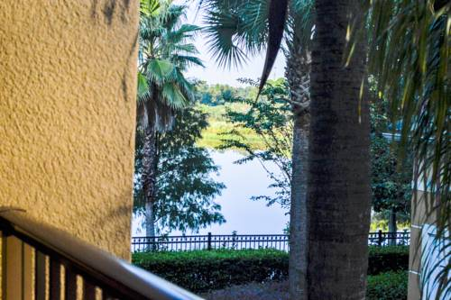 Cay Inn Cover Picture