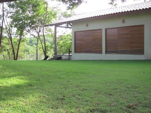 Chácara Verde Cover Picture