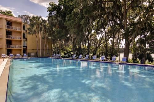 Wyndham Garden Gainesville Cover Picture