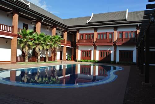 Sivilai Hotel Cover Picture