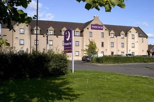 Premier Inn Falkirk (Larbert) Cover Picture