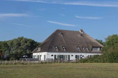 Hoeve Holland Cover Picture