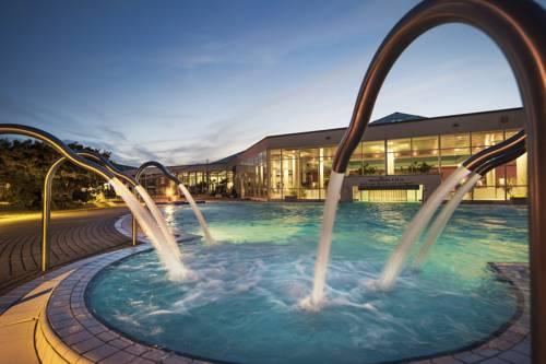 Heide Spa Hotel & Resort Cover Picture