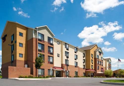 Towne Place Suites by Marriott Bethlehem Easton Cover Picture