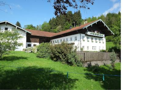 Ferienhof Moyer Cover Picture